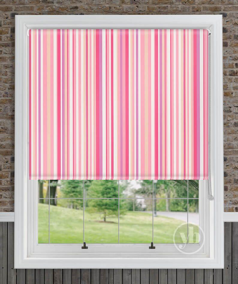 1.Funky-Stripe-Blackout-Candy-window