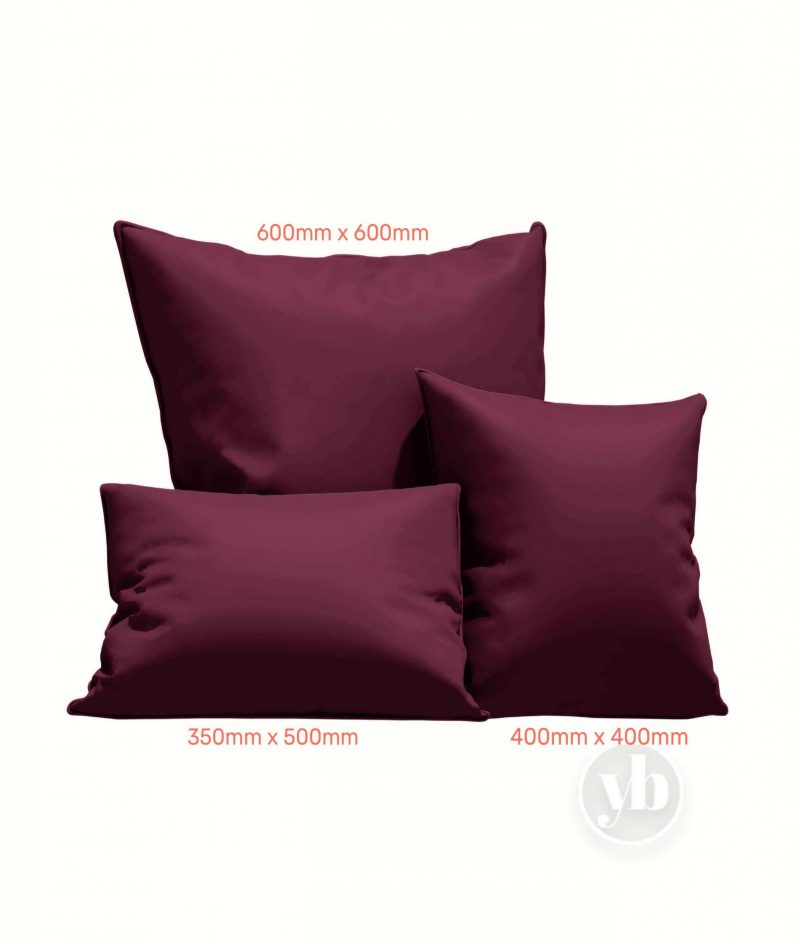 1.HERO-CUSHIONS_RMN0119_OASIS_BERRY