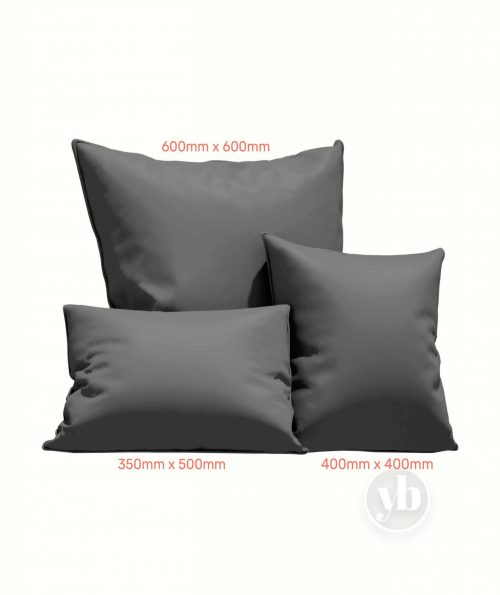 1.HERO-CUSHIONS_RMN0136_OASIS_MERCURY