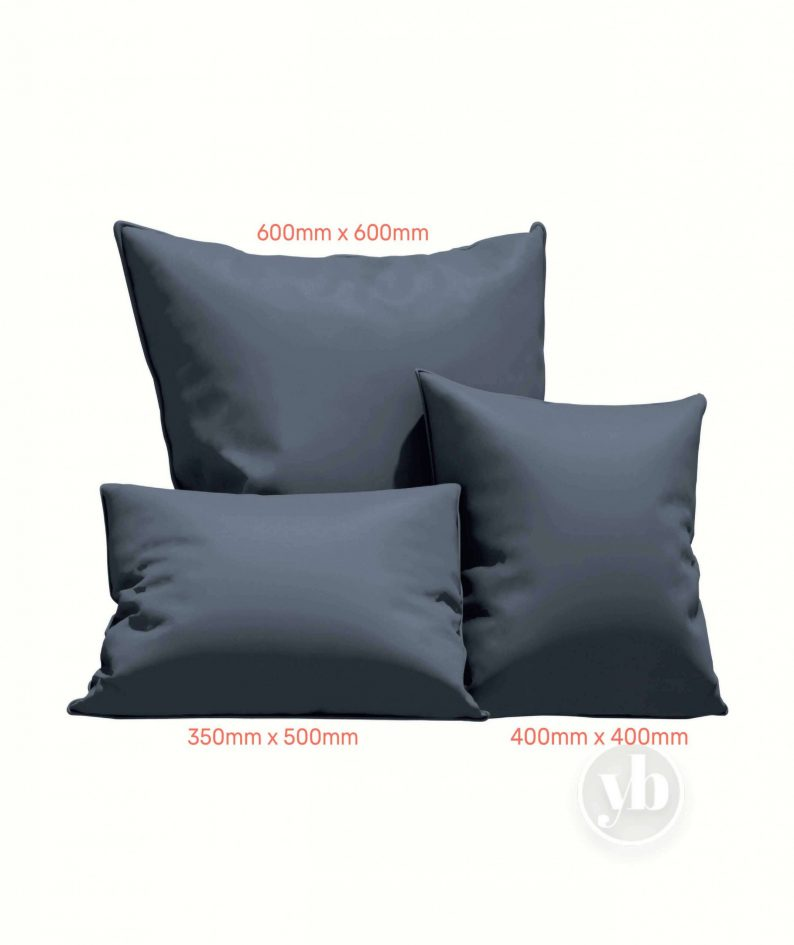 1.HERO-CUSHIONS_RMN0166_OASIS_WEDGEWOOD