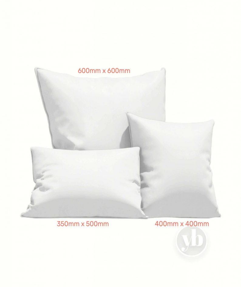 1.HERO-CUSHIONS_RMN0170_OASIS_WHITE