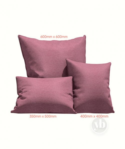 1.HERO-CUSHIONS_RMN0951_RATTAN_FUSCHIA