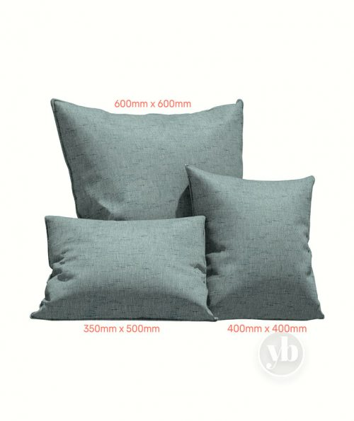 1.HERO-CUSHIONS_RMN1292_ARTISAN_TEAL