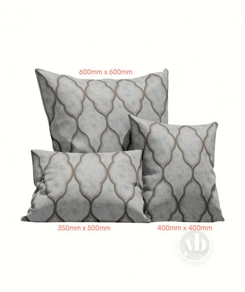 1.HERO-CUSHIONS_RMN1622_EMILI_SHELL