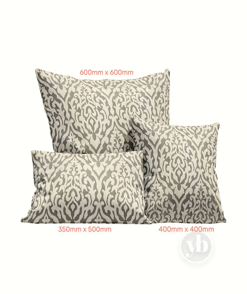 1.HERO-CUSHIONS_RMN1684_BROADWAY_PEWTER