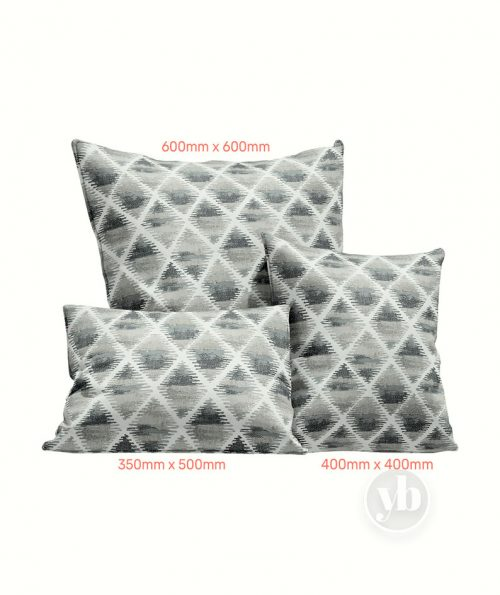 1.HERO-CUSHIONS_RMN1713_CURTIS_SLATE