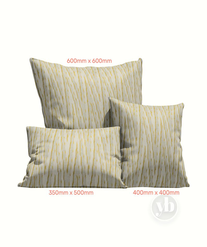 1.HERO-CUSHIONS_RMN1721_NIXON_SUNSHINE