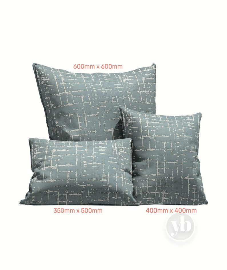 1.HERO-CUSHIONS_RMN1826_MAVERICK_SEAFOAM