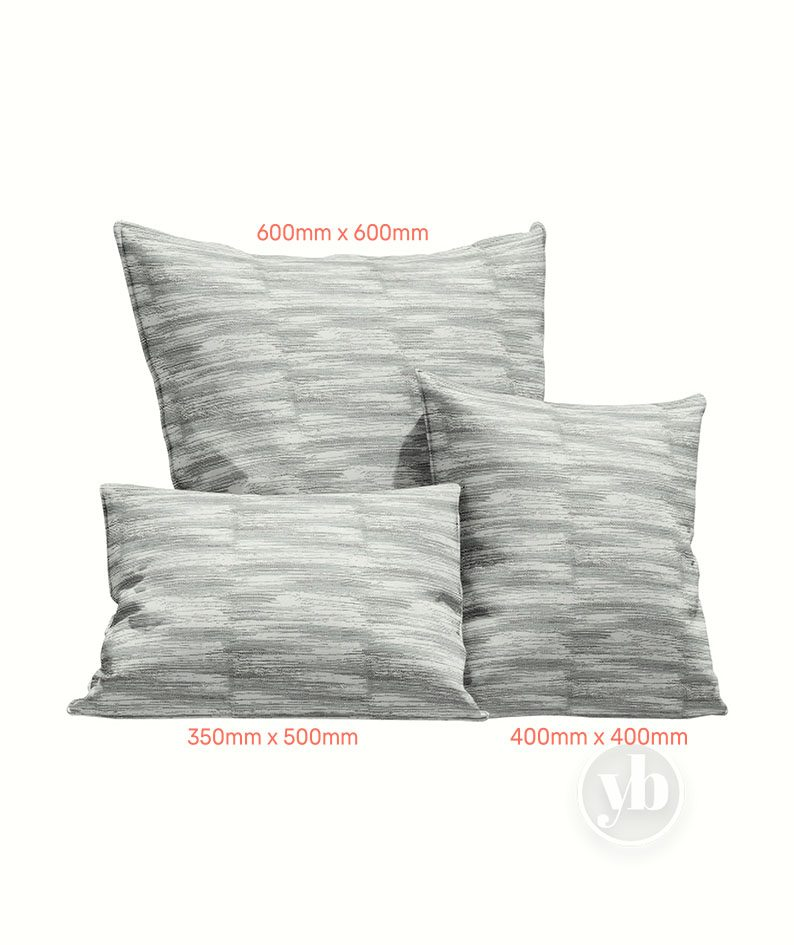 1.HERO-CUSHIONS_RMN1885_TAYLOR_SPA