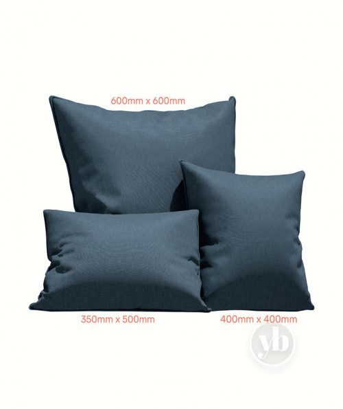 1.HERO-CUSHIONS_RMN2085_HART_NAVY