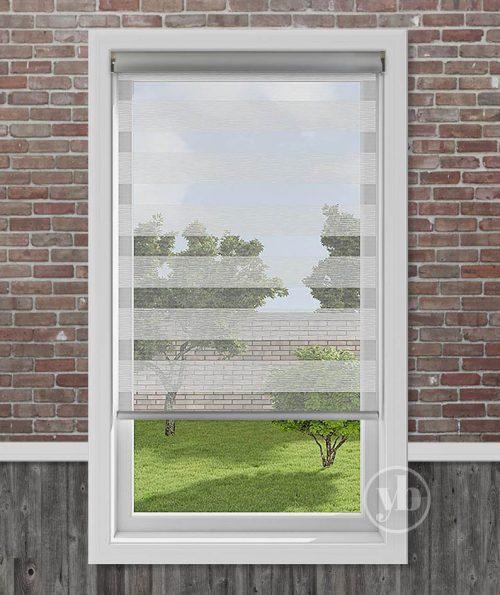 1.HERO-Mirage_Window_Aura_Platinum_RD01111