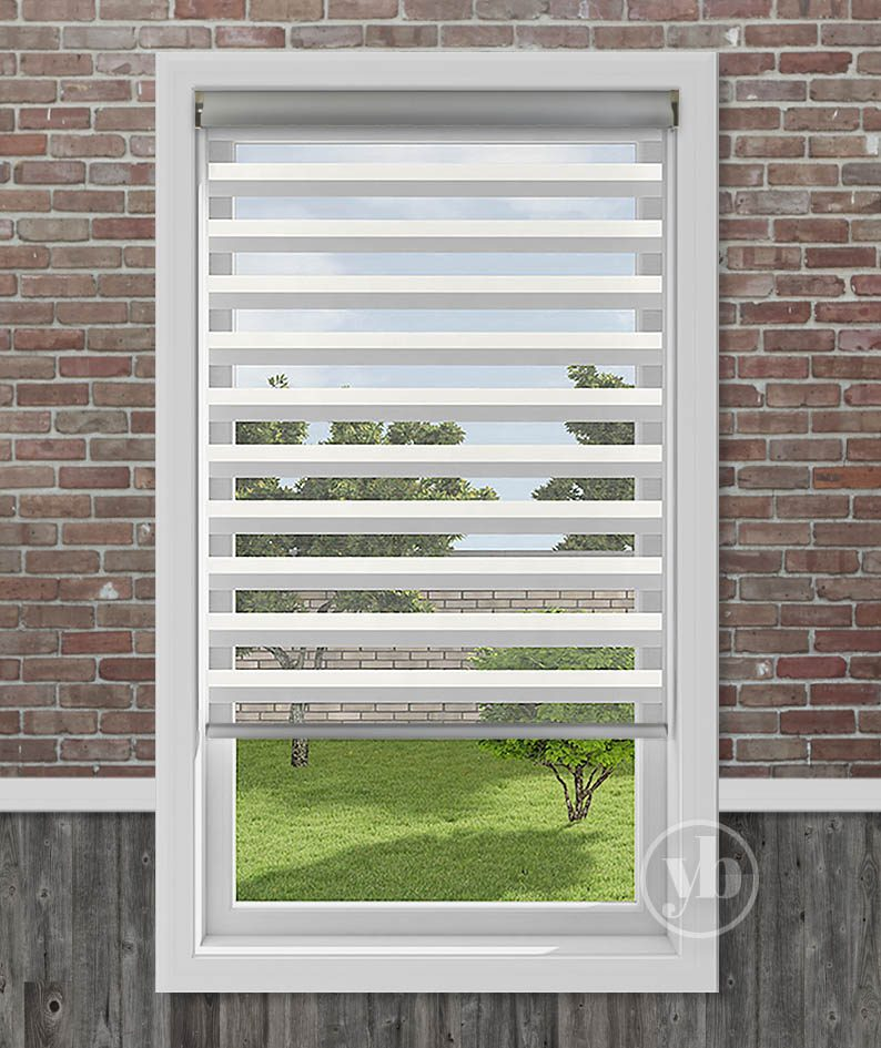 1.HERO Mirage_Window_Lustre_White_RD01083