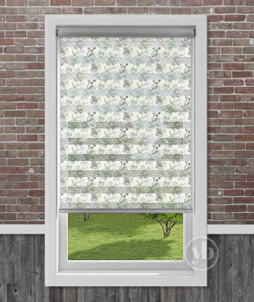 1.HERO Mirage_Window_Posy_Olive_RD01525
