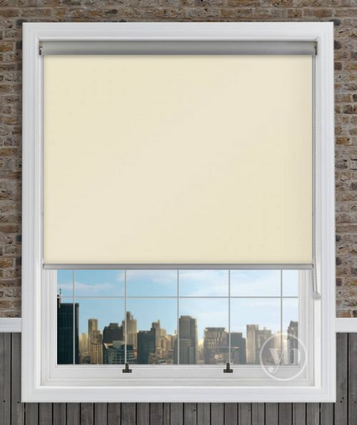 1.Hero-Senses-Roller-Banlight-Duo-FR-Angora-window
