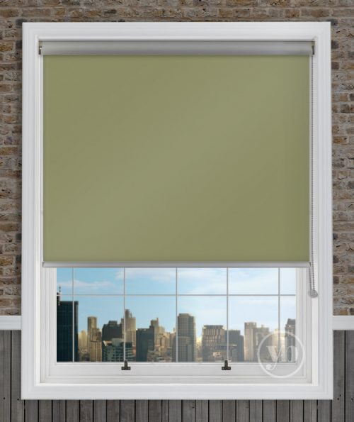 1.Hero-Senses-Roller-Banlight-Duo-FR-Green-window