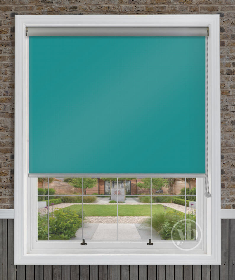 Banlight Duo FR Turquoise
