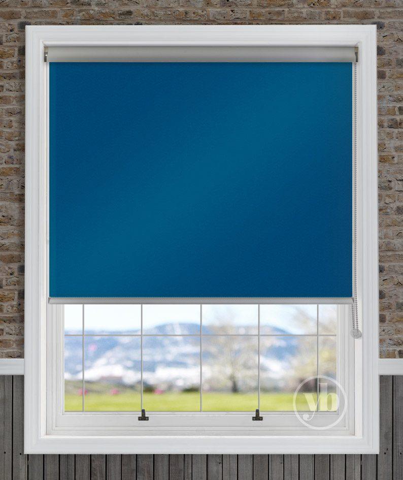 1.Hero-Senses-Roller-Palette-Atlantic-Blue
