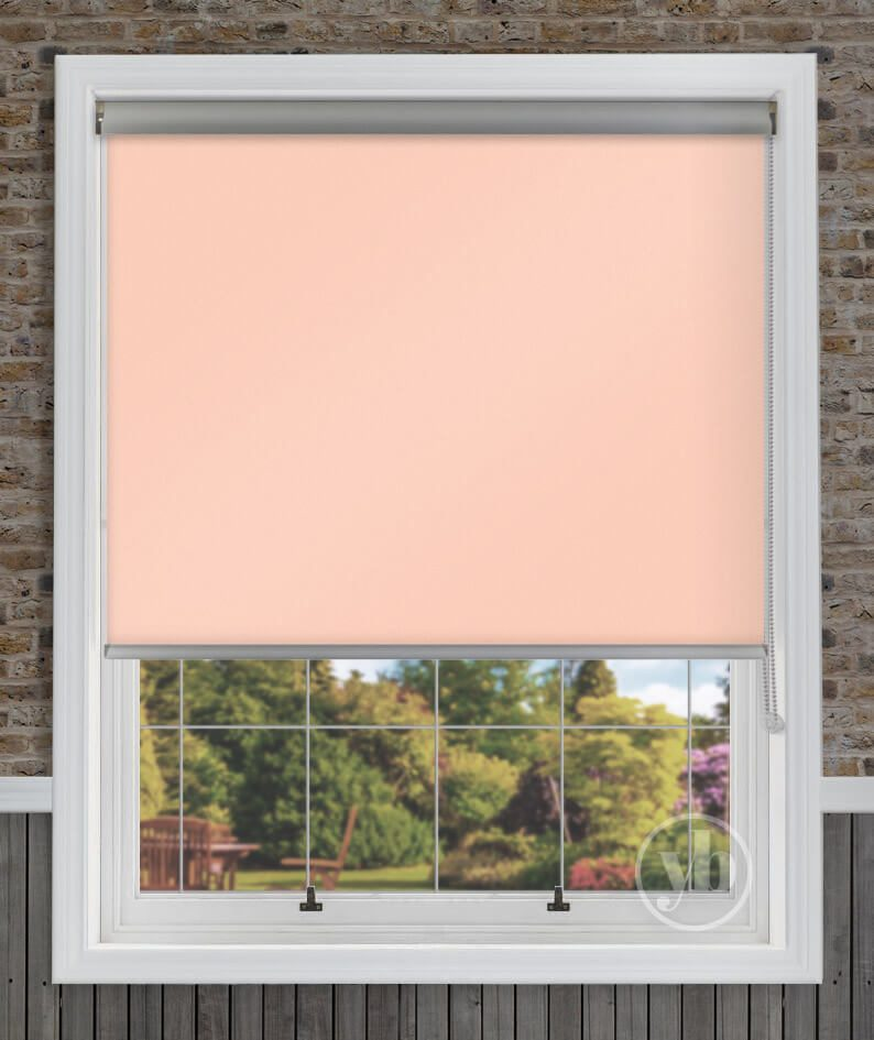 1.Hero-Senses-Roller-Palette-Dusky-Pink