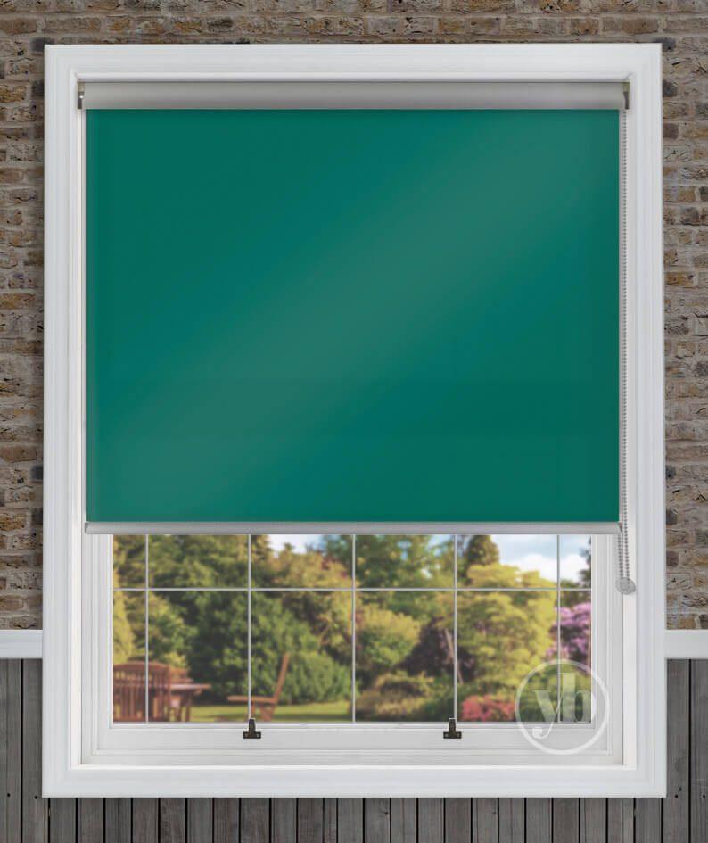 1.Hero-Senses-Roller-Polaris-Emerald