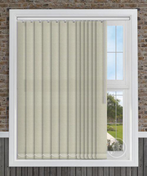 1.Jordan-Beige-Vert-window