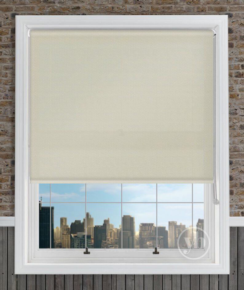 1.Jordan-Beige-window