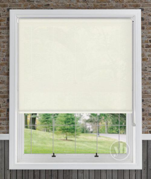 1.Jordan-Cream-window