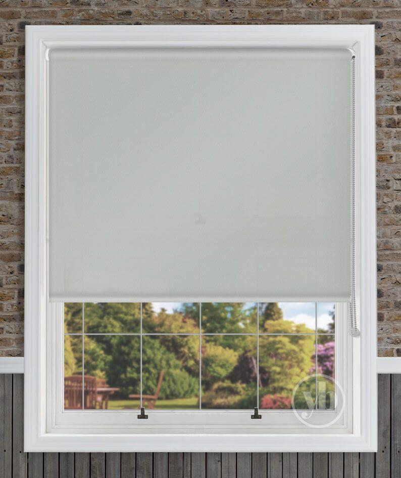 1.Jordan-Grey-window