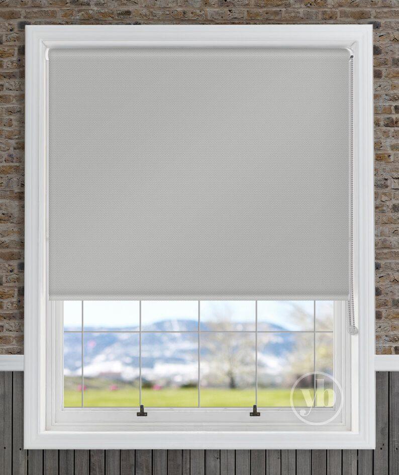 1.Katrine-Blackout-Silver-window