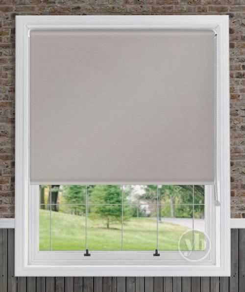 1.Katrine-Silver-window