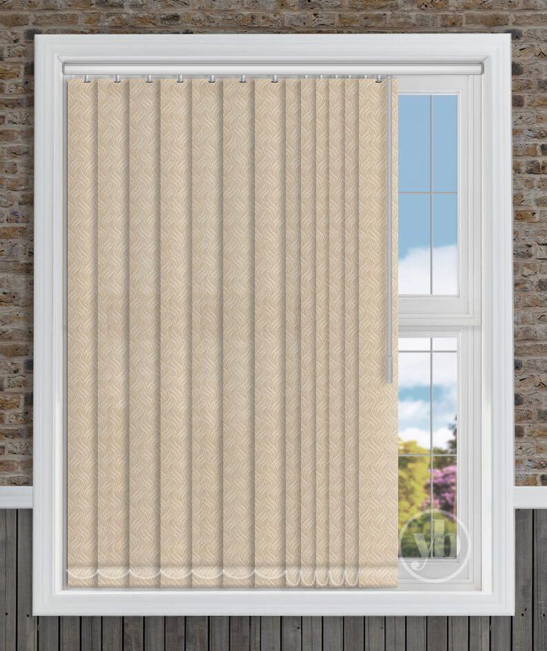 1.Marea-Barley-Vert-window