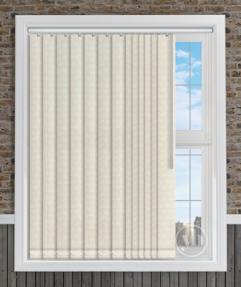 1.Marea-White-Vert-window