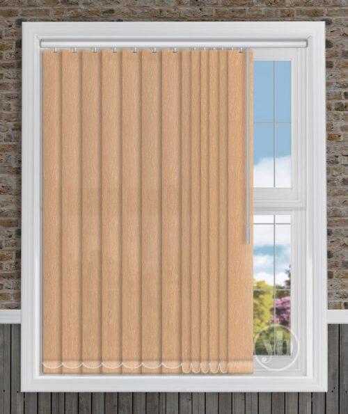 1.Oceana-Beige-Vert-window