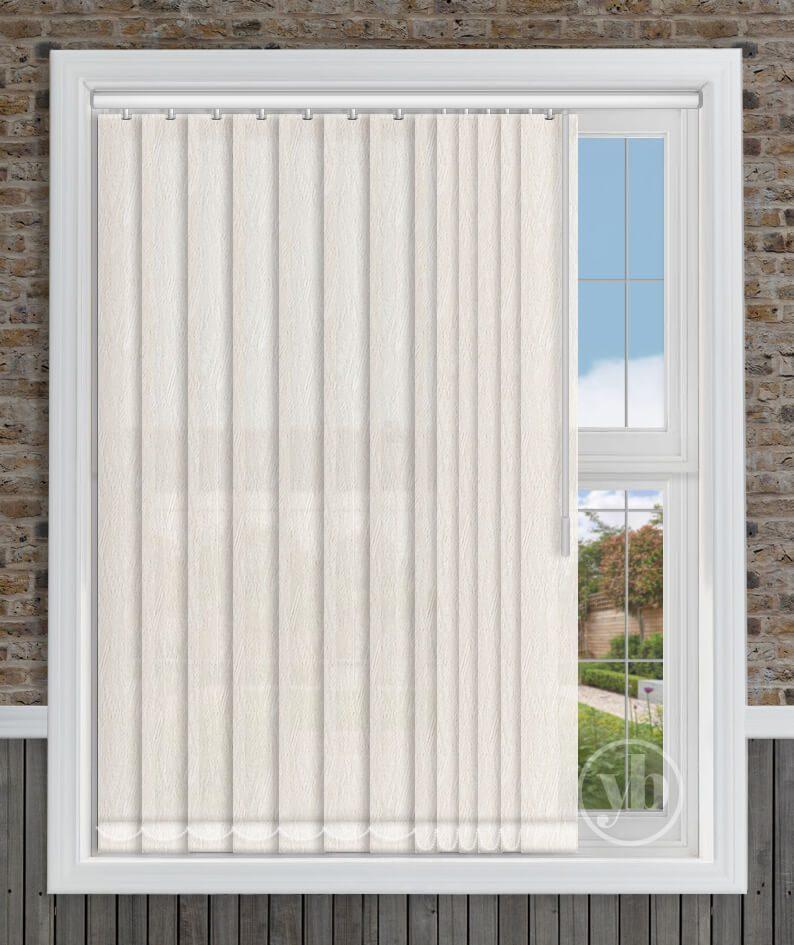 1.Oceana-Cream-Vert-window