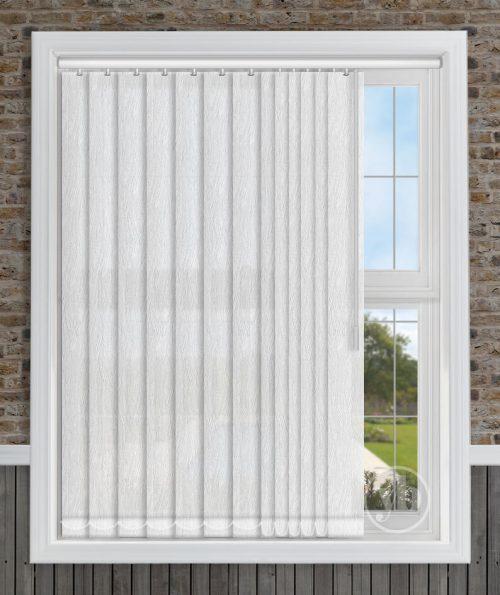 1.Oceana-Optic-White-Vert-window