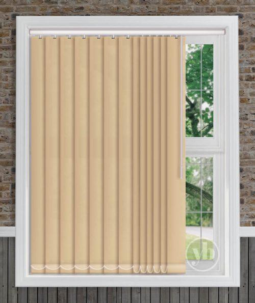 1.Origin-Beige-Vert-window