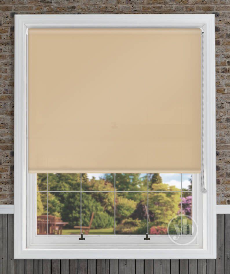 1.Origin-Beige-window