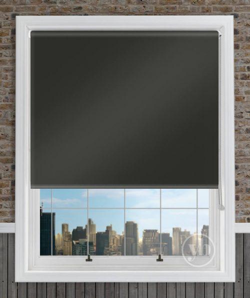 1.Origin-Blackout-Black-window