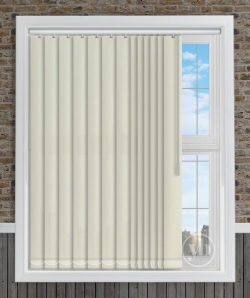 1.Origin-Cream-Vert-window