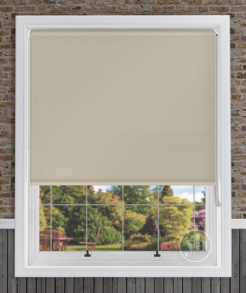 1.Origin-Grey-window