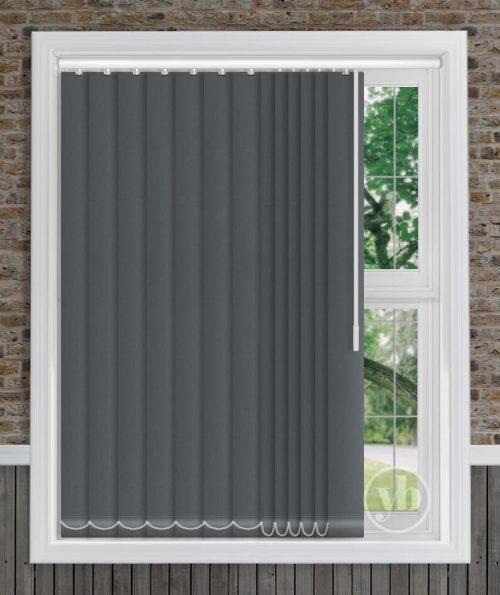 1.Palette-Anthracite-Vert-window