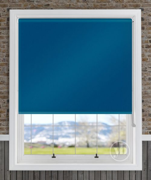 1.Palette-Atlantic-Blue-window