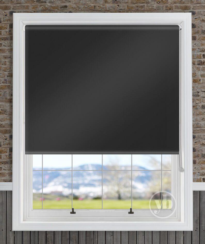 1.Palette-Black-window