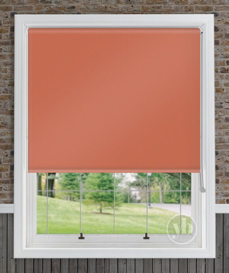 1.Palette-Copper-window