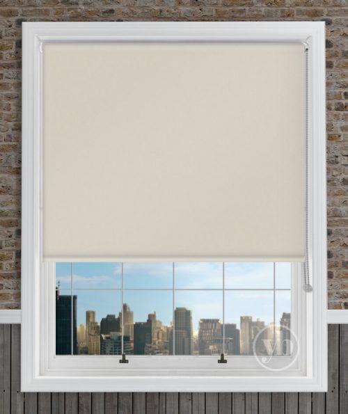 1.Palette-Cream-window