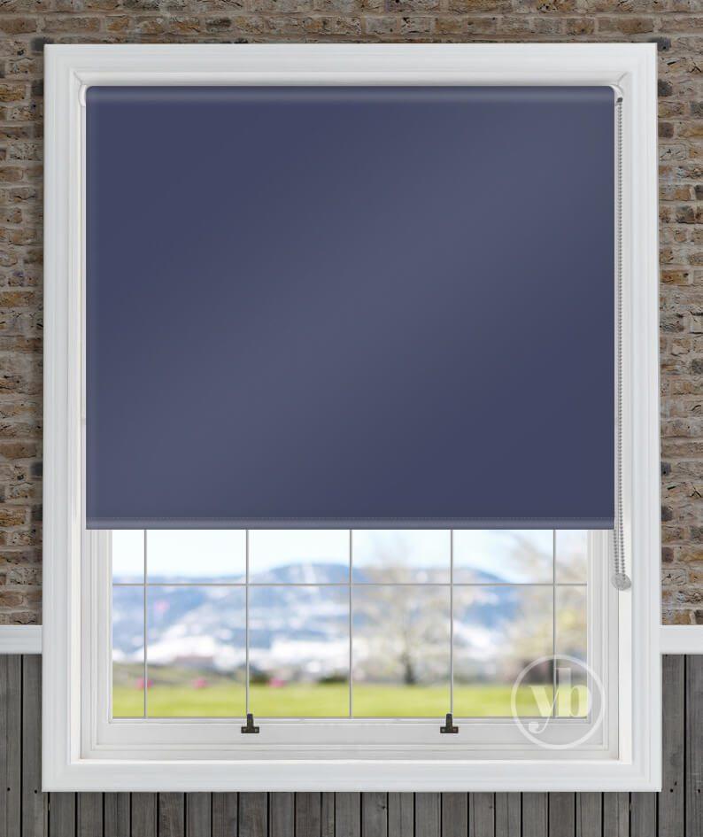 1.Palette-Dark-Blue-window