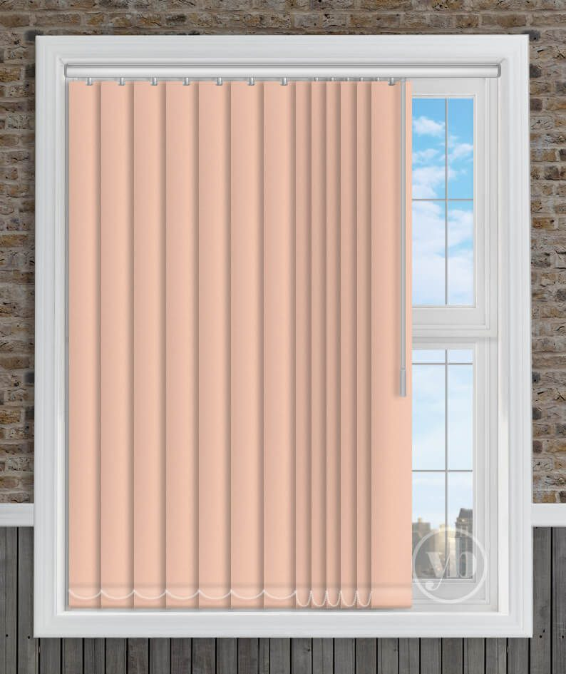 1.Palette-Dusky-Pink-Vert-window