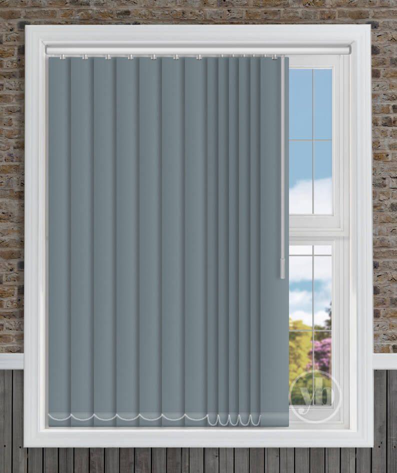 1.Palette-Fog-Vert-window