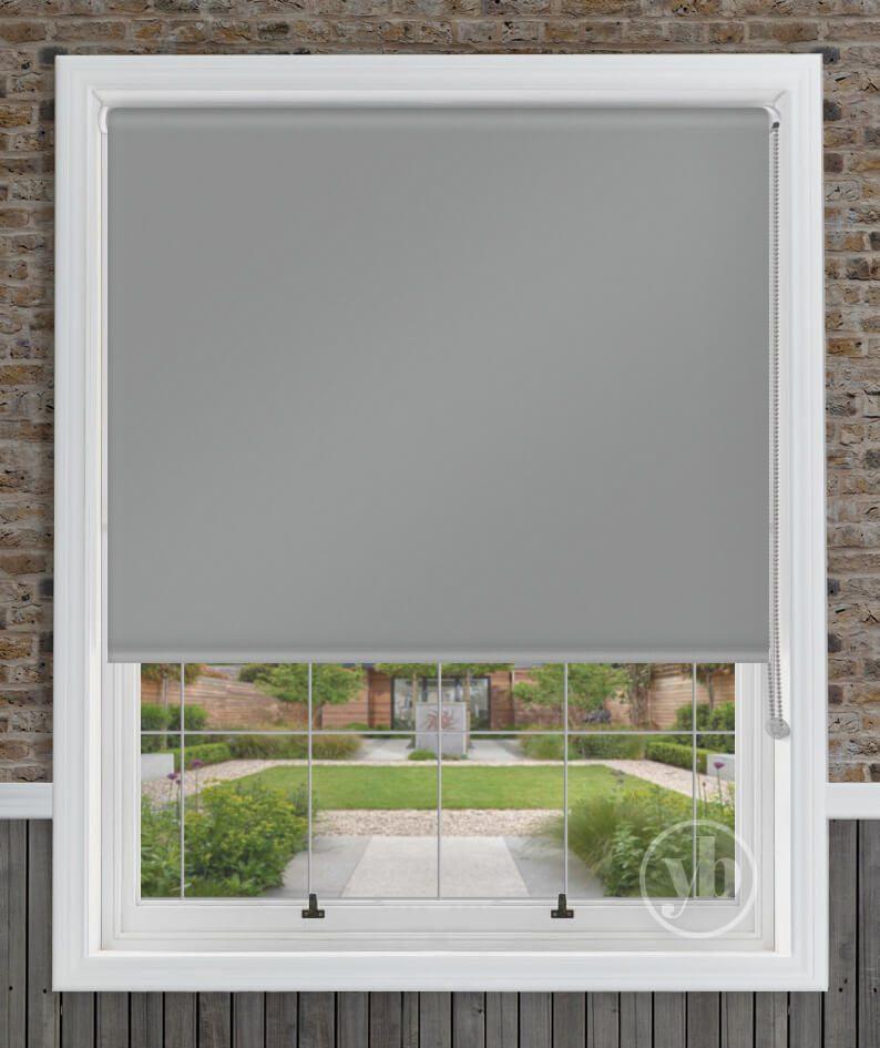 1.Palette-Grey-window