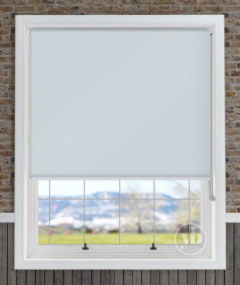 1.Palette-Ice-Blue-window
