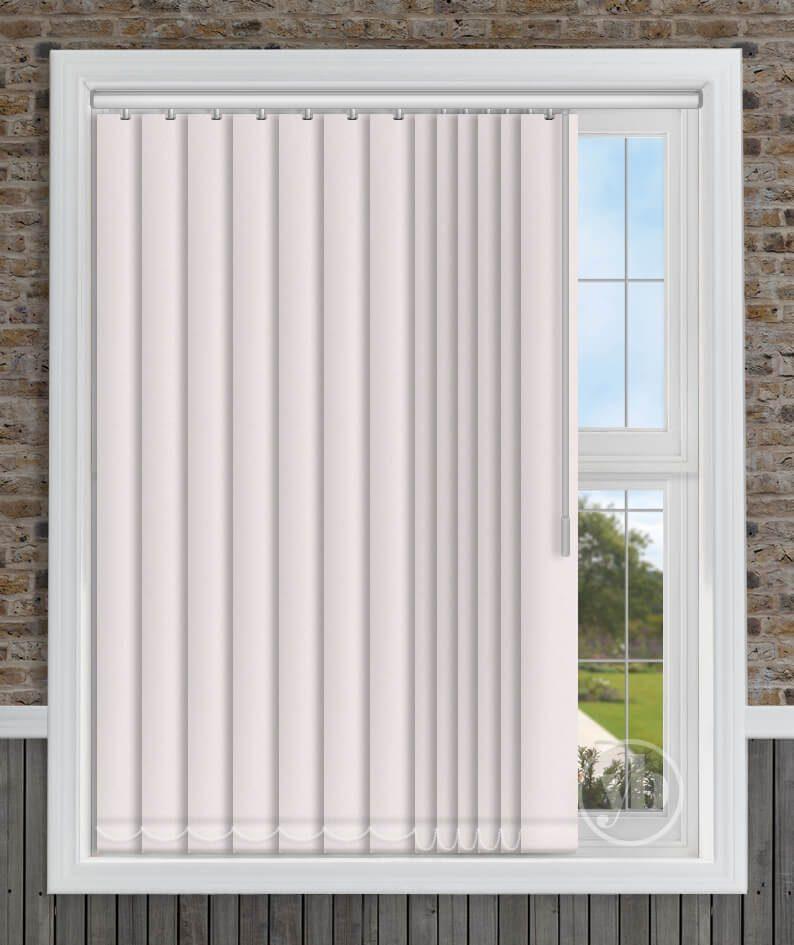 1.Palette-Ice-Pink-Vert-window